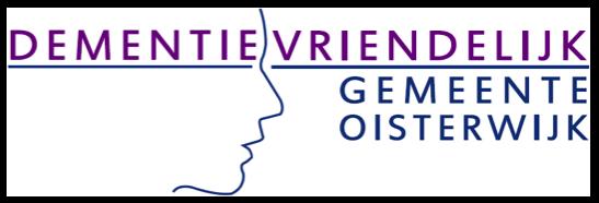 Dementie Coöperatie Oisterwijk