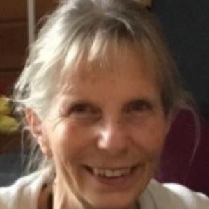Annelies Witzel